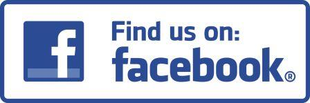 ASAT Facebook page