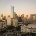 800px-Dallas_at_twilight
