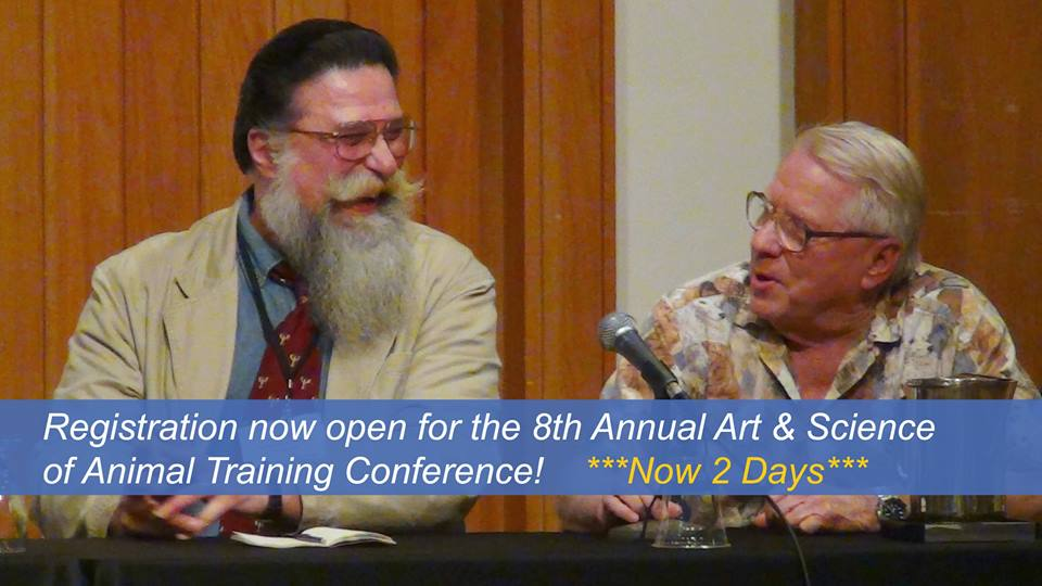 Registration now open for ASAT ORCA conference