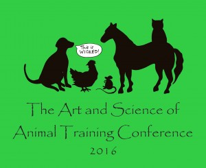 2016 ASAT ORCA conference banner