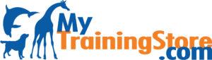My Training Store Logo
