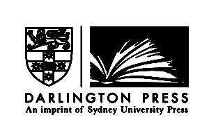 darlingtonp_sup_black_logo