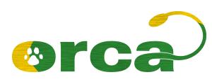 orca-logo-300x120